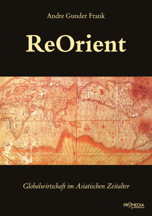 [Cover] ReOrient