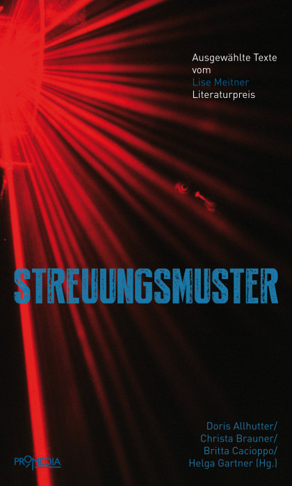 [Cover] Streuungsmuster